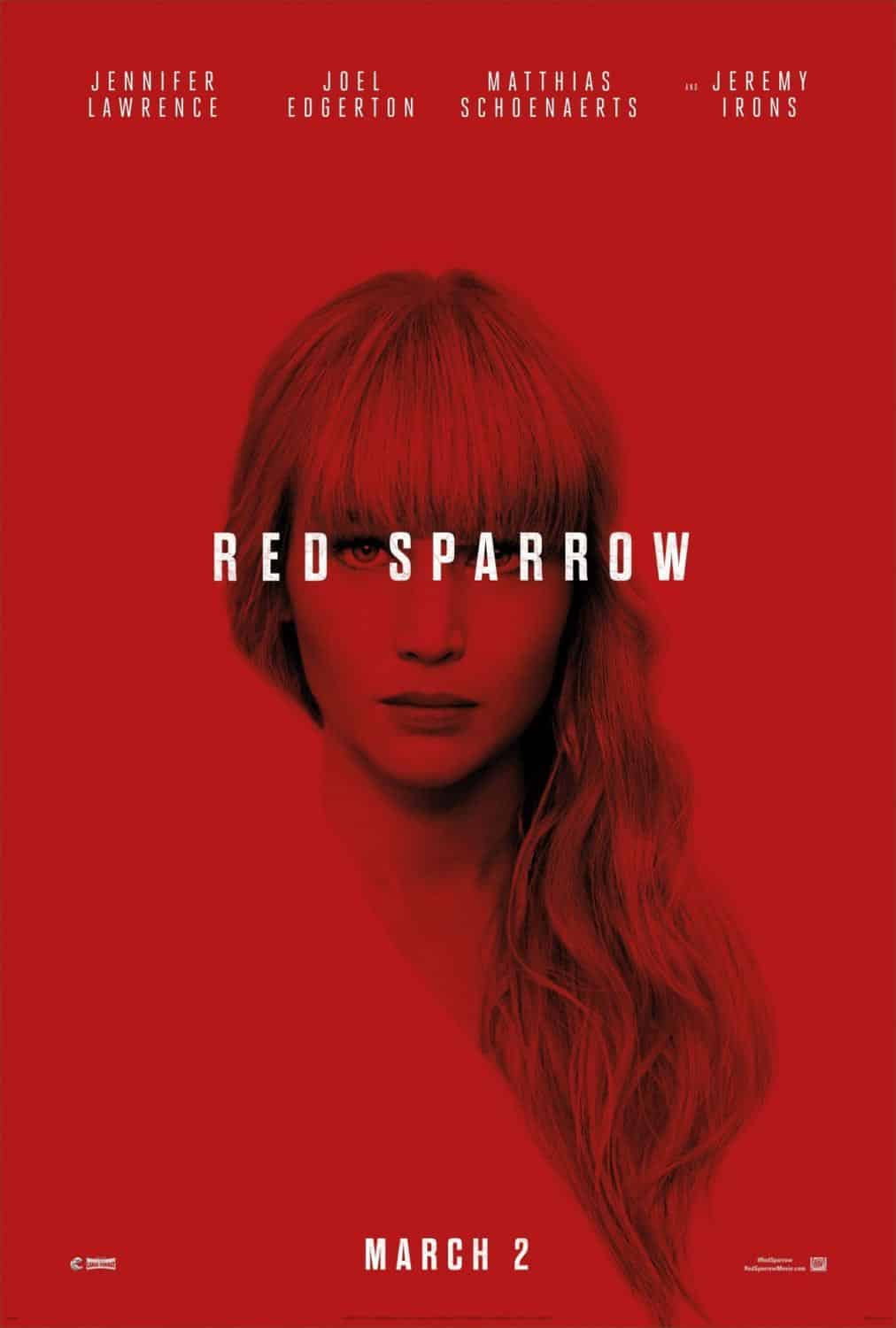 Red-Sparrow-Poster-Jennifer-Lawrence