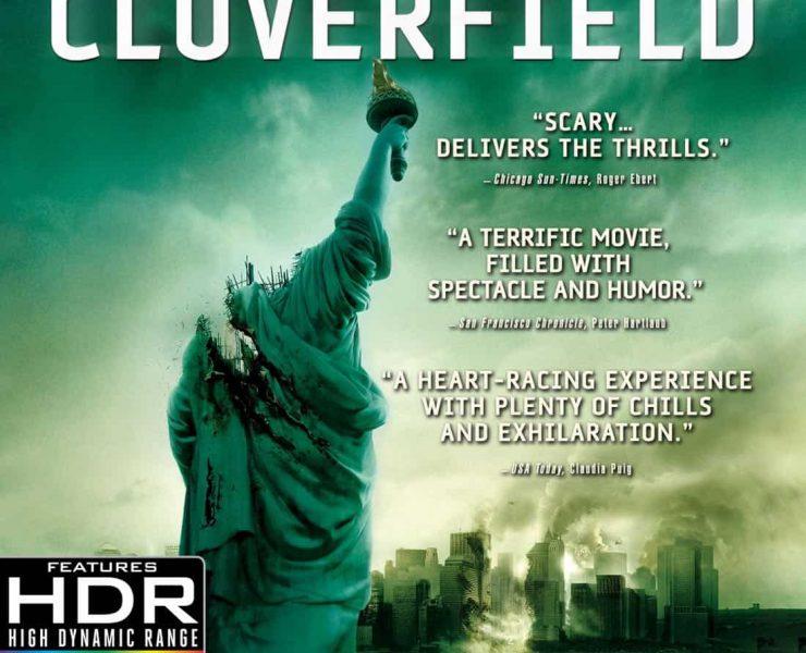 Cloverfield_4K_UHD_Front