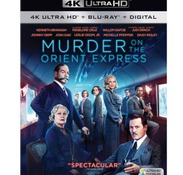 Murder-On-The-Orient-Express-4K