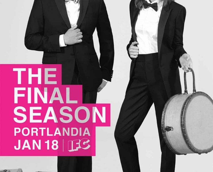 Portlandia-Season-8-Poster-Key-Art