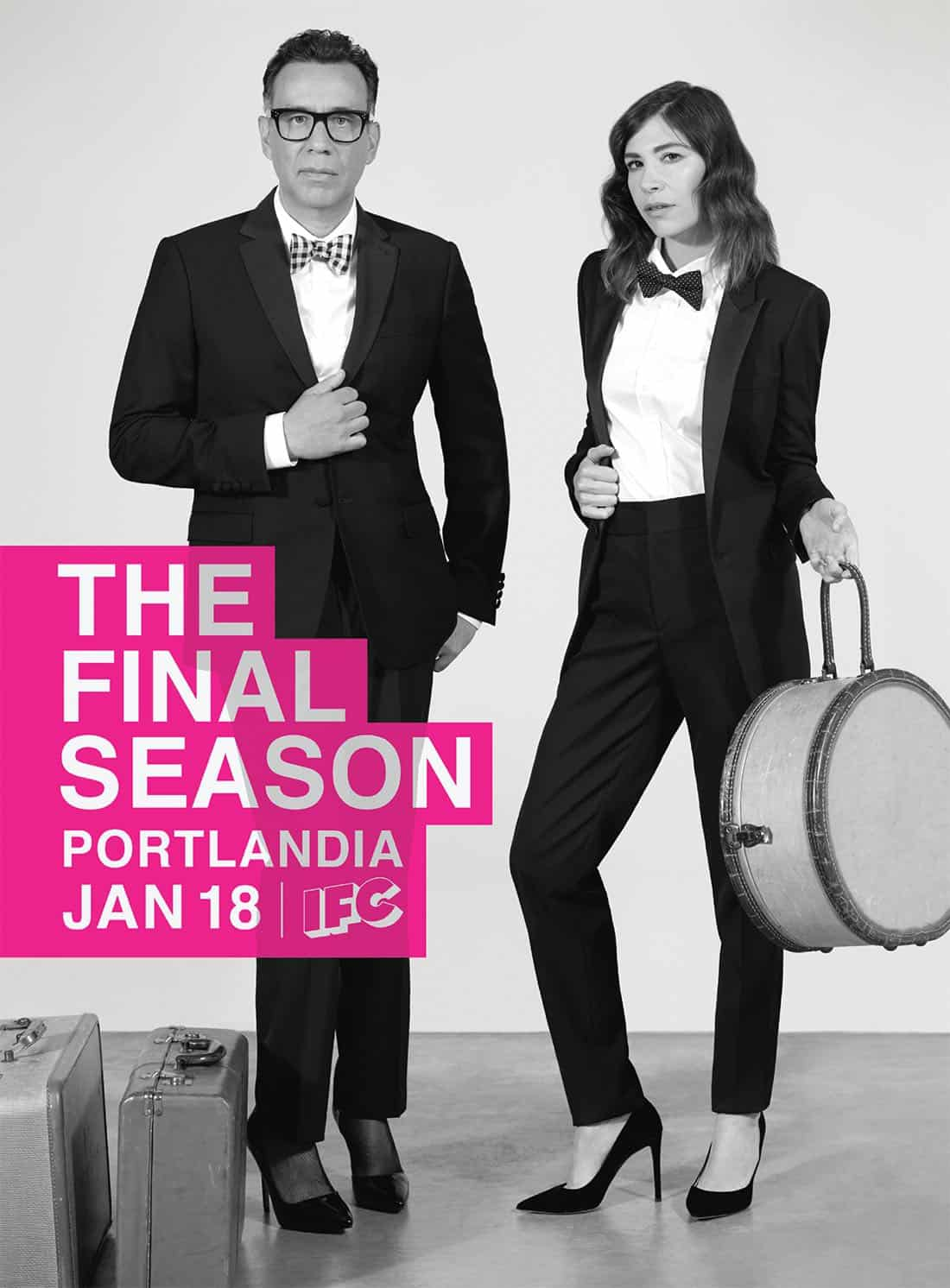 Portlandia-Season-8-Poster-Key-Art