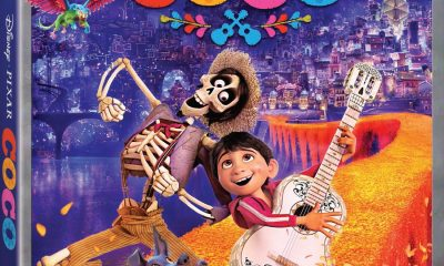 Coco-Bluray-DVD