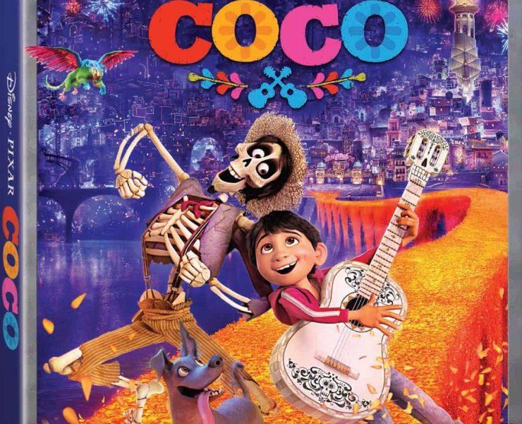 Coco-Bluray-DVD