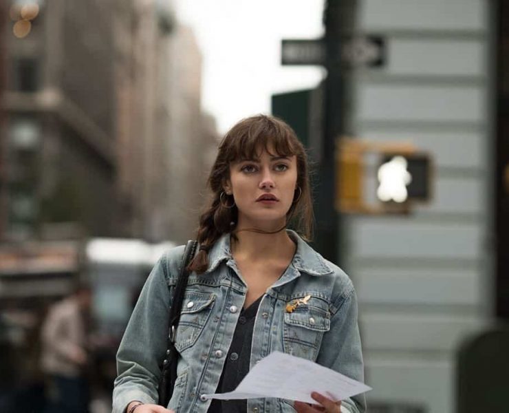 Ella-Purnell-Tess-Sweetbitter-Season-One_preview