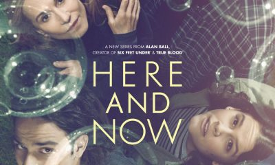 Here-And-Now-Poster-Key-Art-HBO