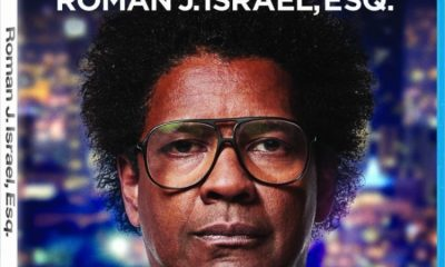 ROMAN-J-ISRAEL-ESQ-Bluray