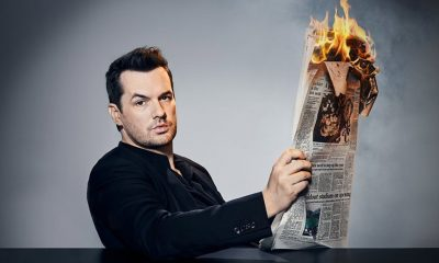 The-Jim-Jefferies-Show