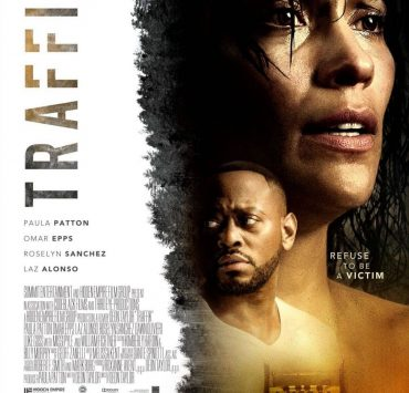 Traffik-Movie-Poster