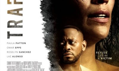 Traffik-Movie-Poster