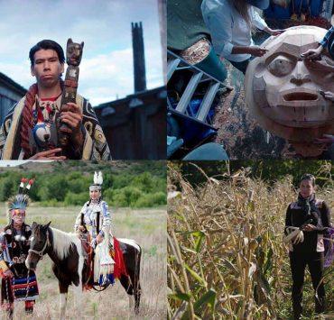 Native-America-PBS