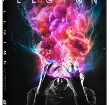 Legion-Season-1-Bluray-DVD