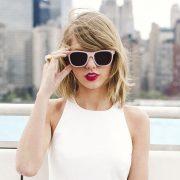 taylor-swift-sunglasses
