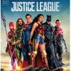 Justice-League-Bluray-DVD-Cover