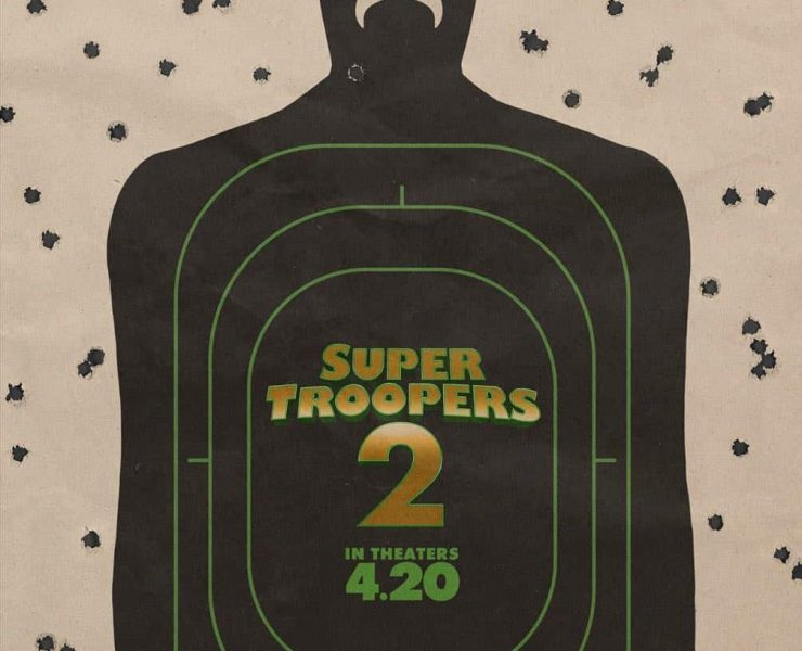 Super-Troopers-2-Movie-Poster