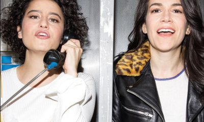 Broad-City-Season-4-DVD