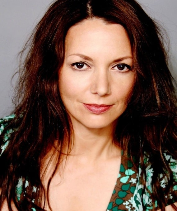 Joanne Whalley Cast as Sister Maggie on Daredevil Season Three