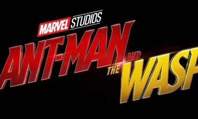 ant-man-and-the-wasp-logo