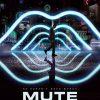 Mute-Netflix-Alexander-Skarsgard