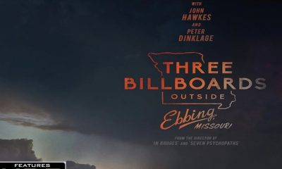 THREE-BILLBOARDS-OUTSIDE-EBBING-MISSOURI-4K
