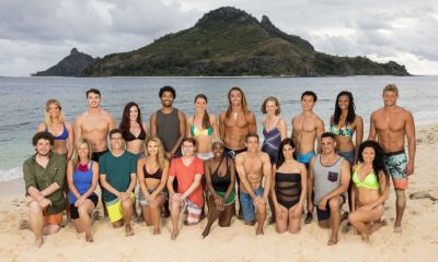 Survivor-Season-36-Cast
