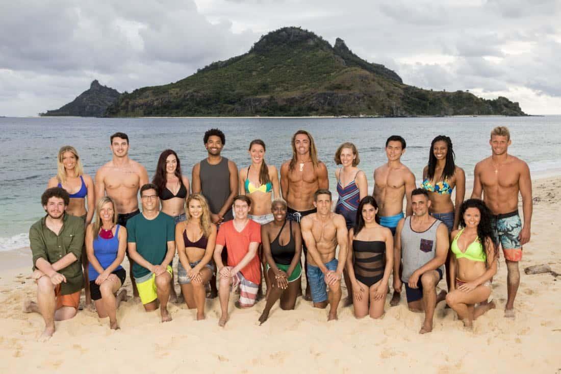 Survivor-Season-36-Cast