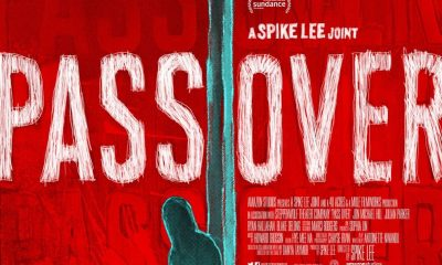 Pass-Over-Movie-Poster-Spike-Lee