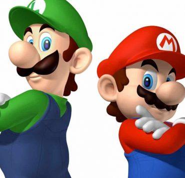 The-Mario-Bros-mario-and-luigi