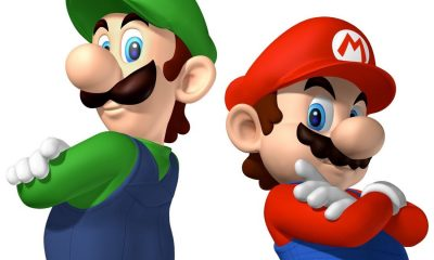 The-Mario-Bros-mario-and-luigi