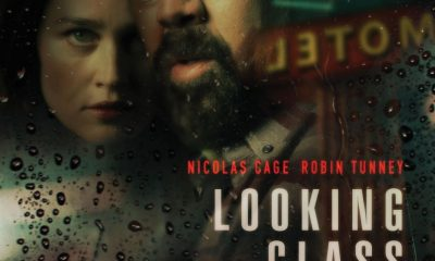 Looking-Glass-Movie-Poster