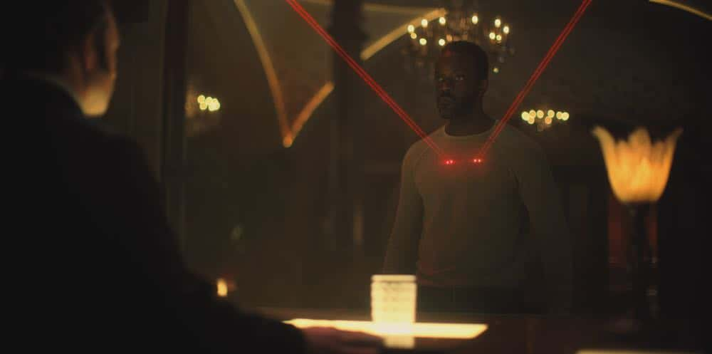 Altered-Carbon-Netflix-Ato Essandoh
