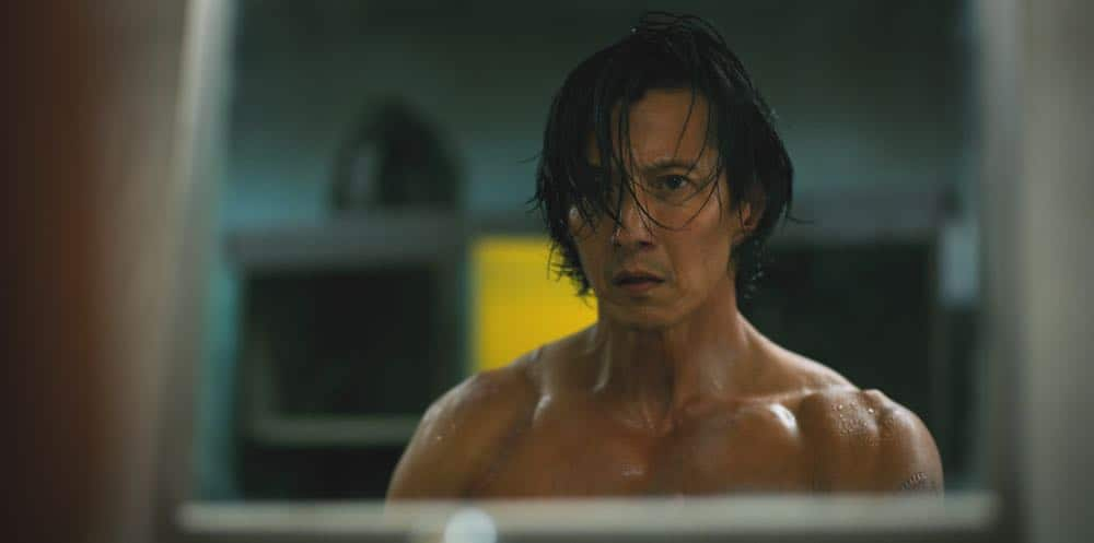 Altered-Carbon-Netflix-Will Yun Lee