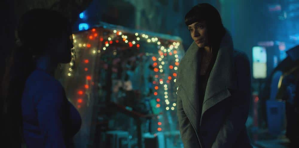 Altered-Carbon-Netflix-Tamara Taylor