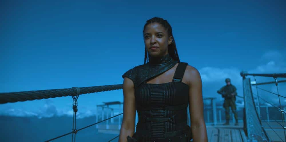 Altered-Carbon-Netflix-Renee Elise Goldsberry