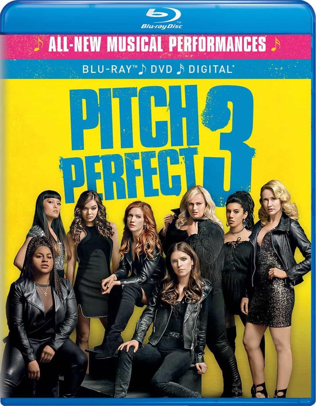 Pitch-Perfect-3-Bluray