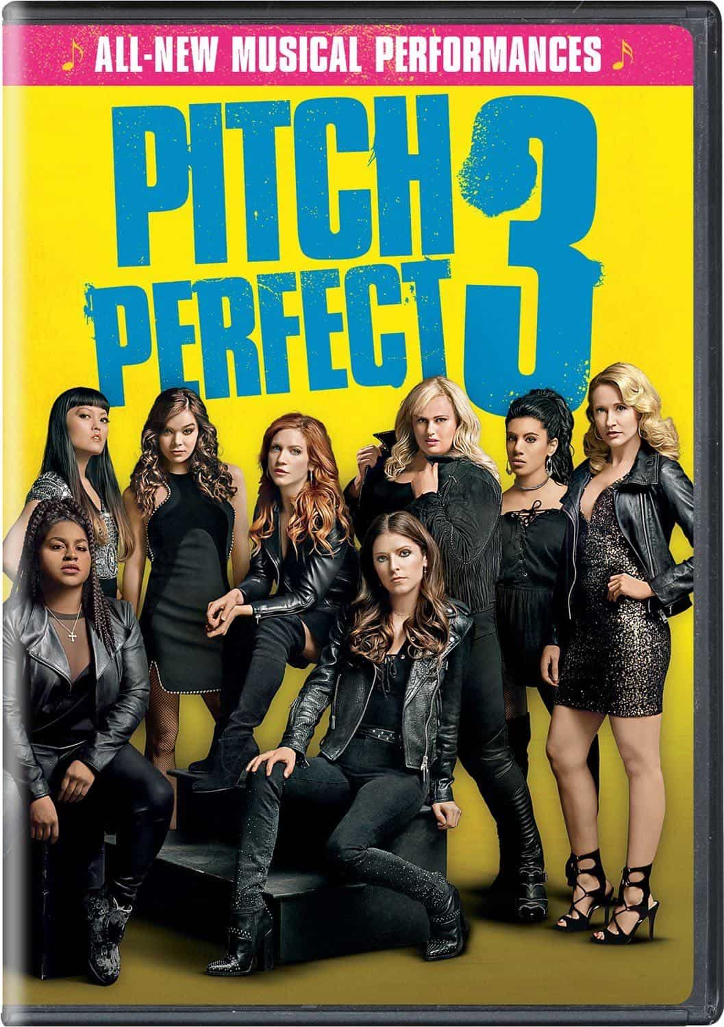 Pitch-Perfect-3-DVD