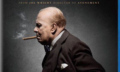 Darkest-Hour-Bluray-DVD-Digital_