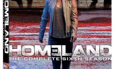 Homeland-Season-6-Bluray