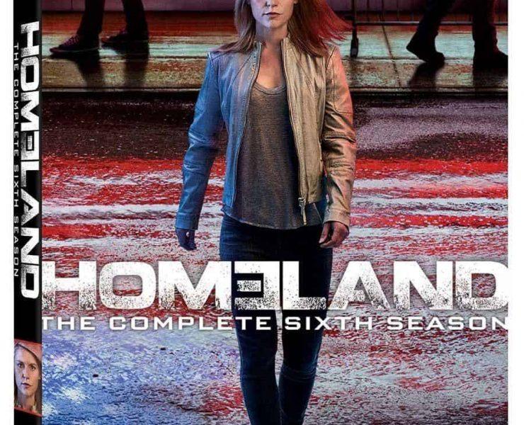Homeland-Season-6-Bluray