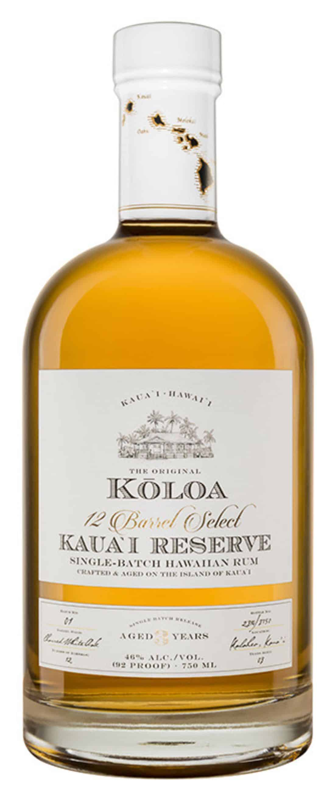 Kauai-Reserve-Three-Year-Aged-Hawaiian-Rum-333x800-px