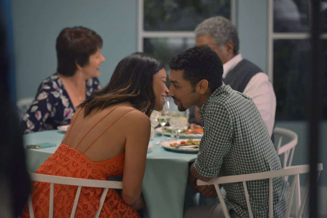 jane the virgin season 4 episode 10 photos chapter seventy four