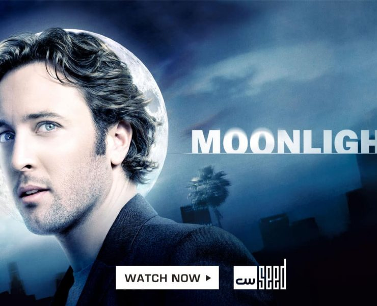 Moonlight-CW-Seed