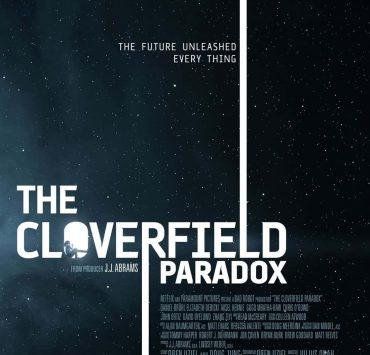 The-Cloverfield-Paradox-Poster-Key-Art