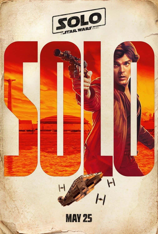 solo_a_star_wars_story_Alden_Ehrenreich_Han_Solo