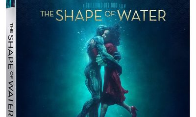 The-Shape-Of-Water-4K-Ultra-HD-Bluray-Digital