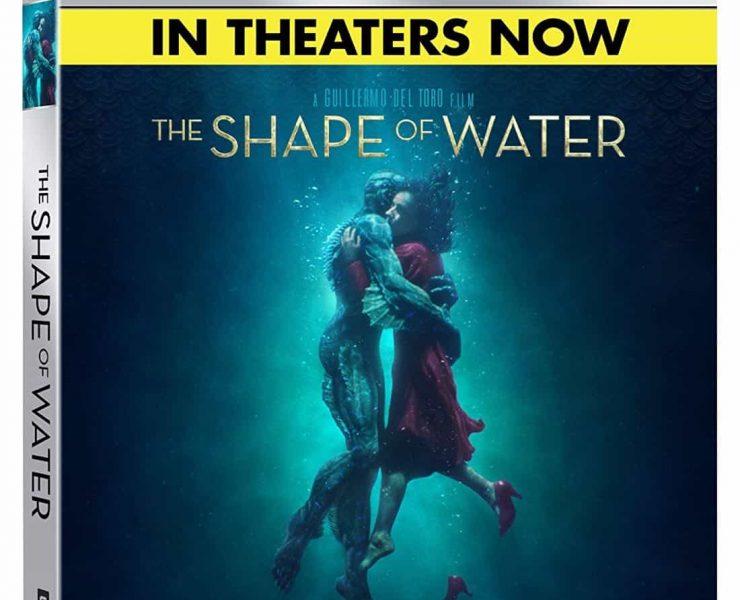 The-Shape-Of-Water-4K-Ultra-HD-Bluray-Digital