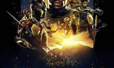 Black-Panther-IMAX-Poster