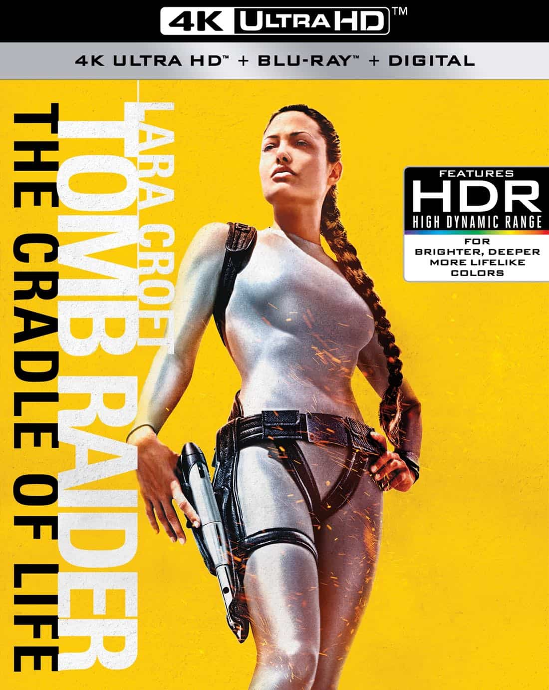 Lara-Croft-Tomb-Raider-The-Cradle-Of-Life-4K-Ultra-HD-Bluray-Cover-1