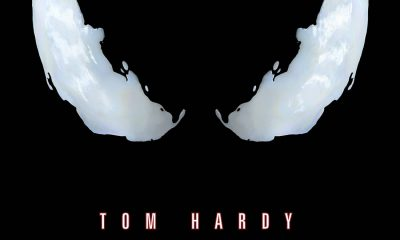 Venom-Movie-Poster-Tom-Hardy