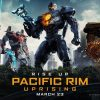 Pacific-Rim-Uprising-Movie-Poster-5