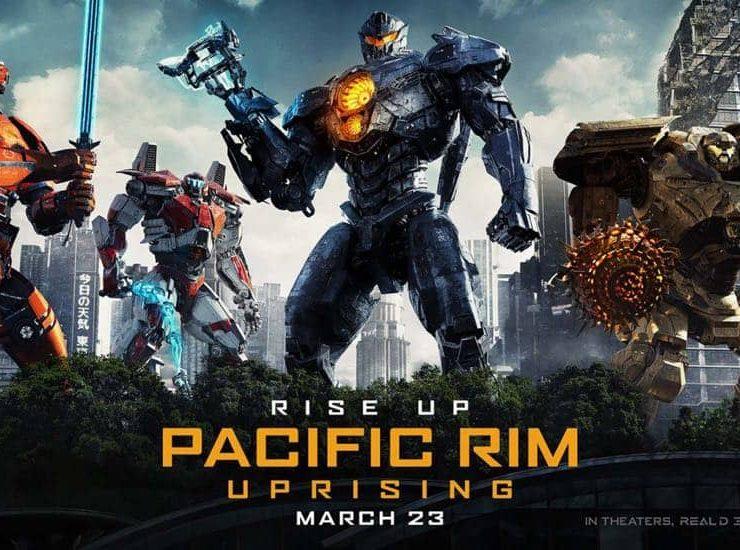 Pacific-Rim-Uprising-Movie-Poster-5